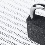 Reglamento Europeo de Datos Personales: ¿qué impacto tiene en las empresas peruanas?