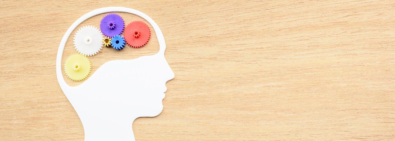 3 pasos para generar confianza en la inteligencia artificial