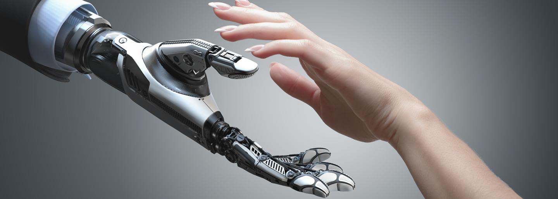 La cuarta revolución industrial: ¿qué impacto tiene en los negocios?