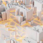 Infraestructura: 10 ideas innovadoras para hacer la construcción más segura y responsable con el ambiente