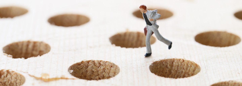 ¿Cómo asegurar la supervivencia empresarial?