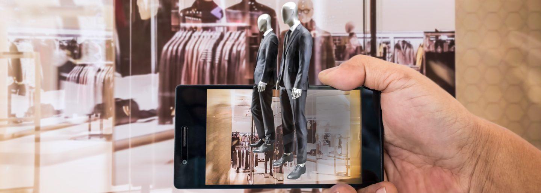 Retail: ¿Cómo ha evolucionado su modelo de negocio con la tecnología?