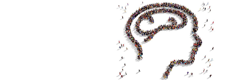 #DíaMundialDeLaSaludMental: ¿qué responsabilidad tienen las compañías con sus colaboradores?