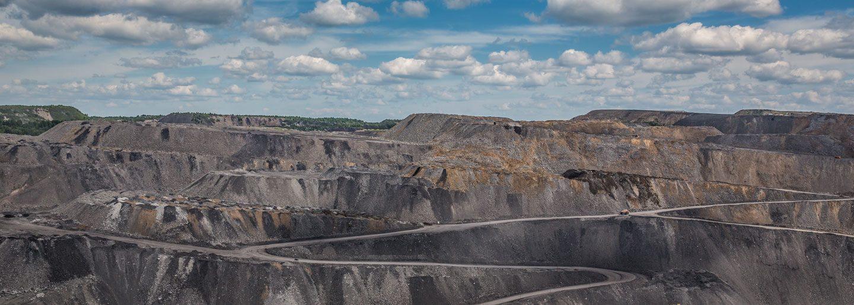 """""""La explotación de litio nos permite diversificarnos y romper nuestra dependencia del cobre"""""""