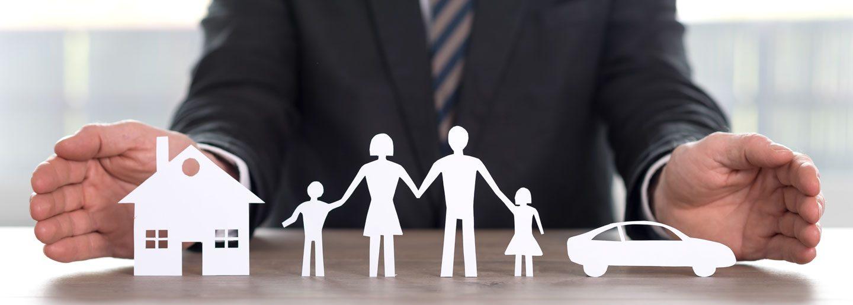 Una transición a la auditoría de la nueva norma de Seguros – El enfoque de aseguramiento proactivo