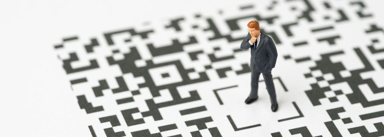 Diez formas de generar confianza digital en las empresas