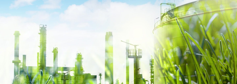 Tecnología y sostenibilidad: generando valor para los negocios