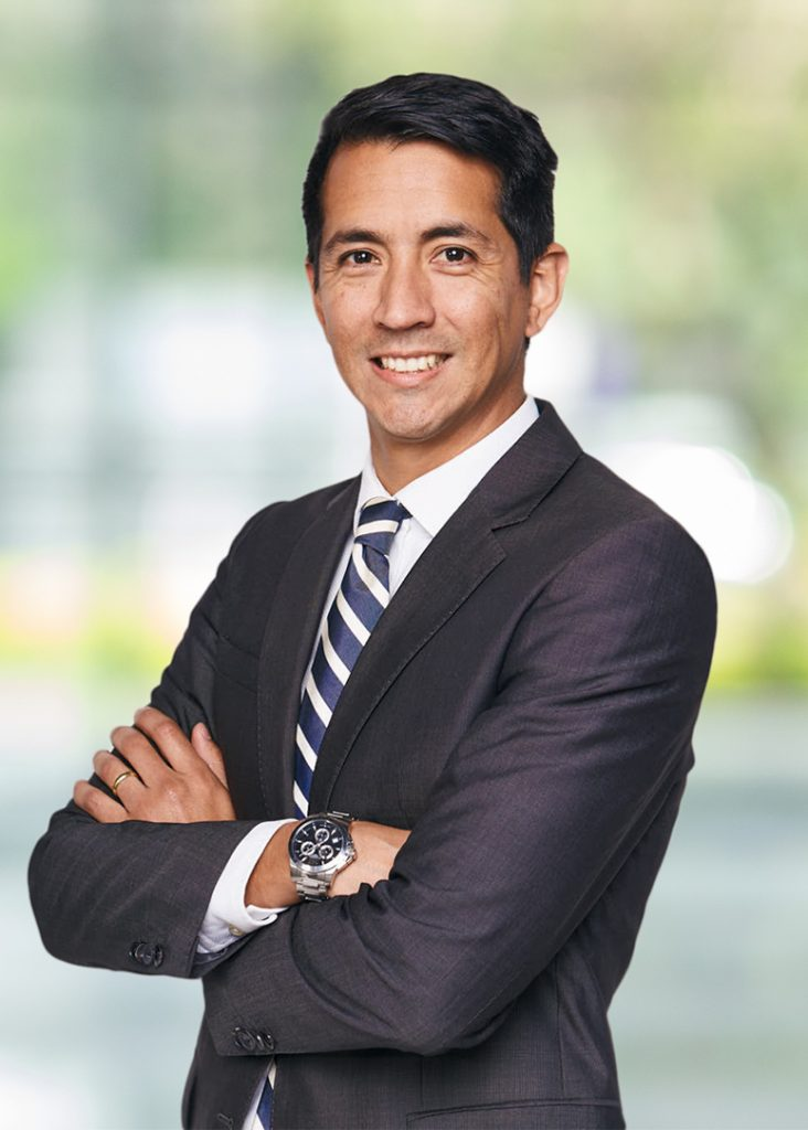 José Tafur