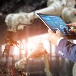 """""""Las compañías peruanas están muy interesadas en invertir en inteligencia artificial"""""""
